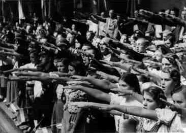 frankrike under andre verdenskrig